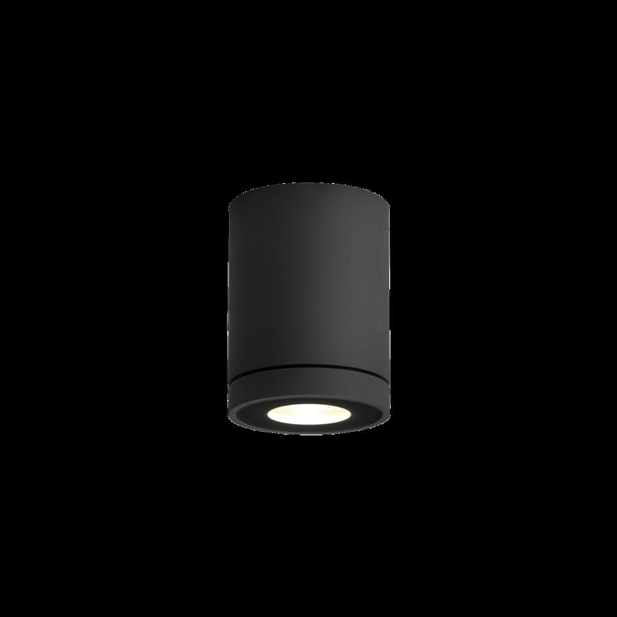 WEVER & DUCRÉ Tube Ceiling 1.0 LED