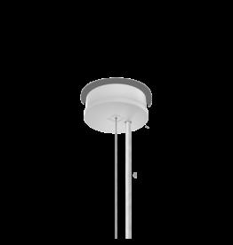 WEVER & DUCRÉ Kabel für Bishop 8.0