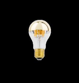 WEVER & DUCRÉ QA 60 LED E27 6 W 500 lm 2700 K