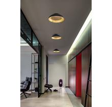 Eclissi LED-Deckenleuchte