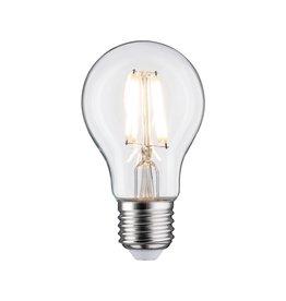 Paulmann LED Standardform 5 Watt E27 Klar Warmweiß dimmbar