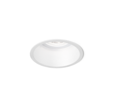 DEEPER IP44 1.0 PAR16