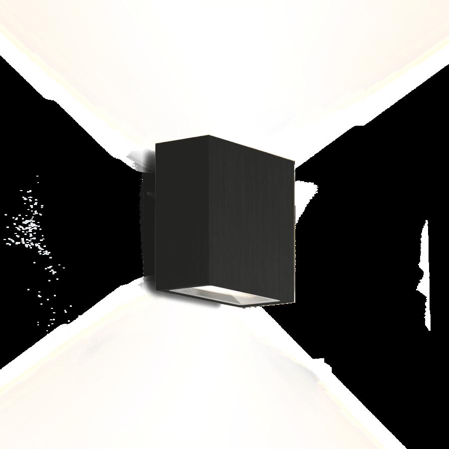 WEVER & DUCRÉ Central 2.0 LED
