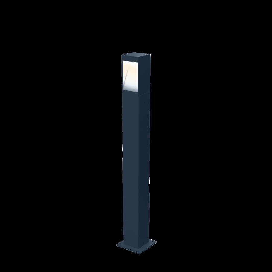 WEVER & DUCRÉ LINUS 3.0