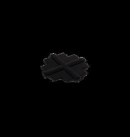 WEVER & DUCRÉ Abdeckplatte I/L/T/X