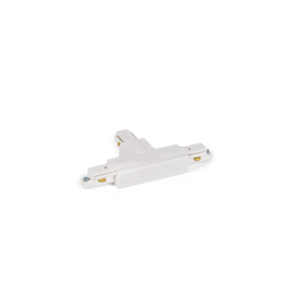 WEVER & DUCRÉ T-Verbinder 1-Phasen System