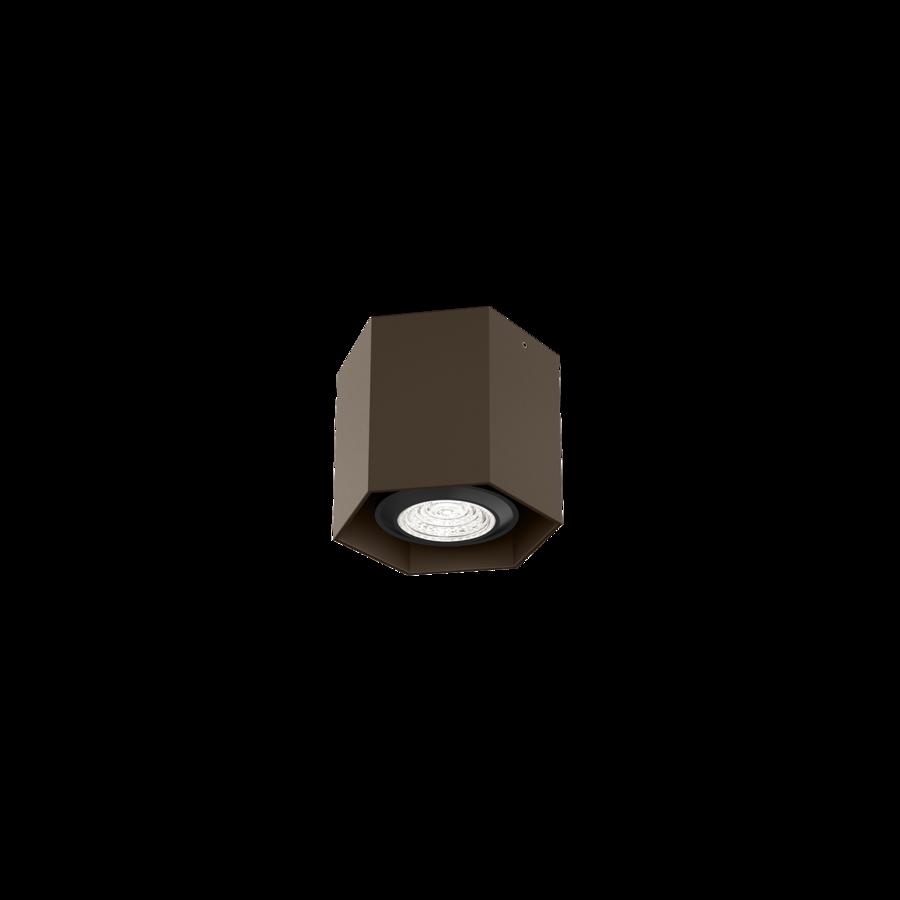 WEVER & DUCRÉ HEXO mini 1.0 PAR16