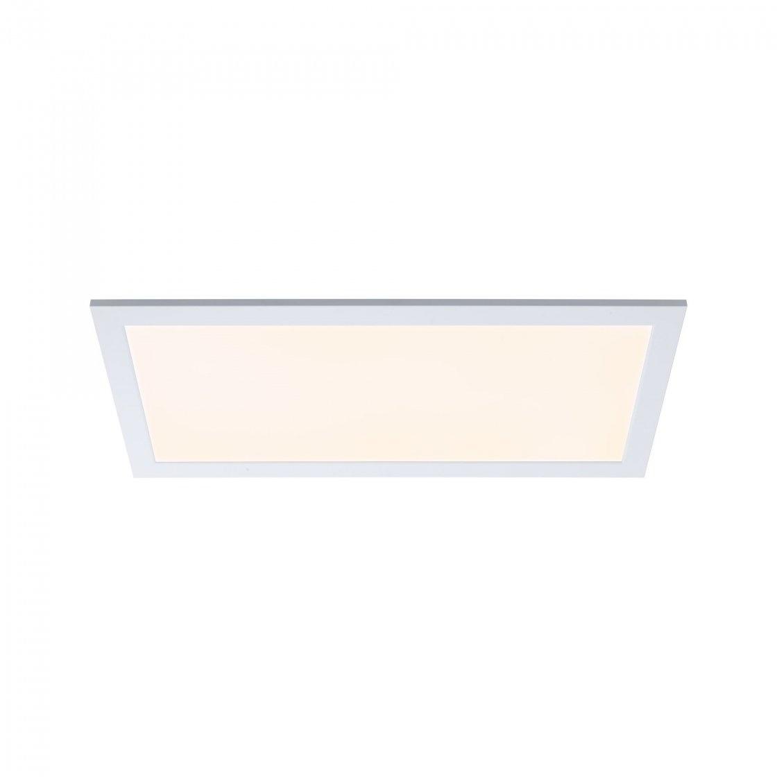 Paulmann  LED Panel Amaris  eckig 595x295mm