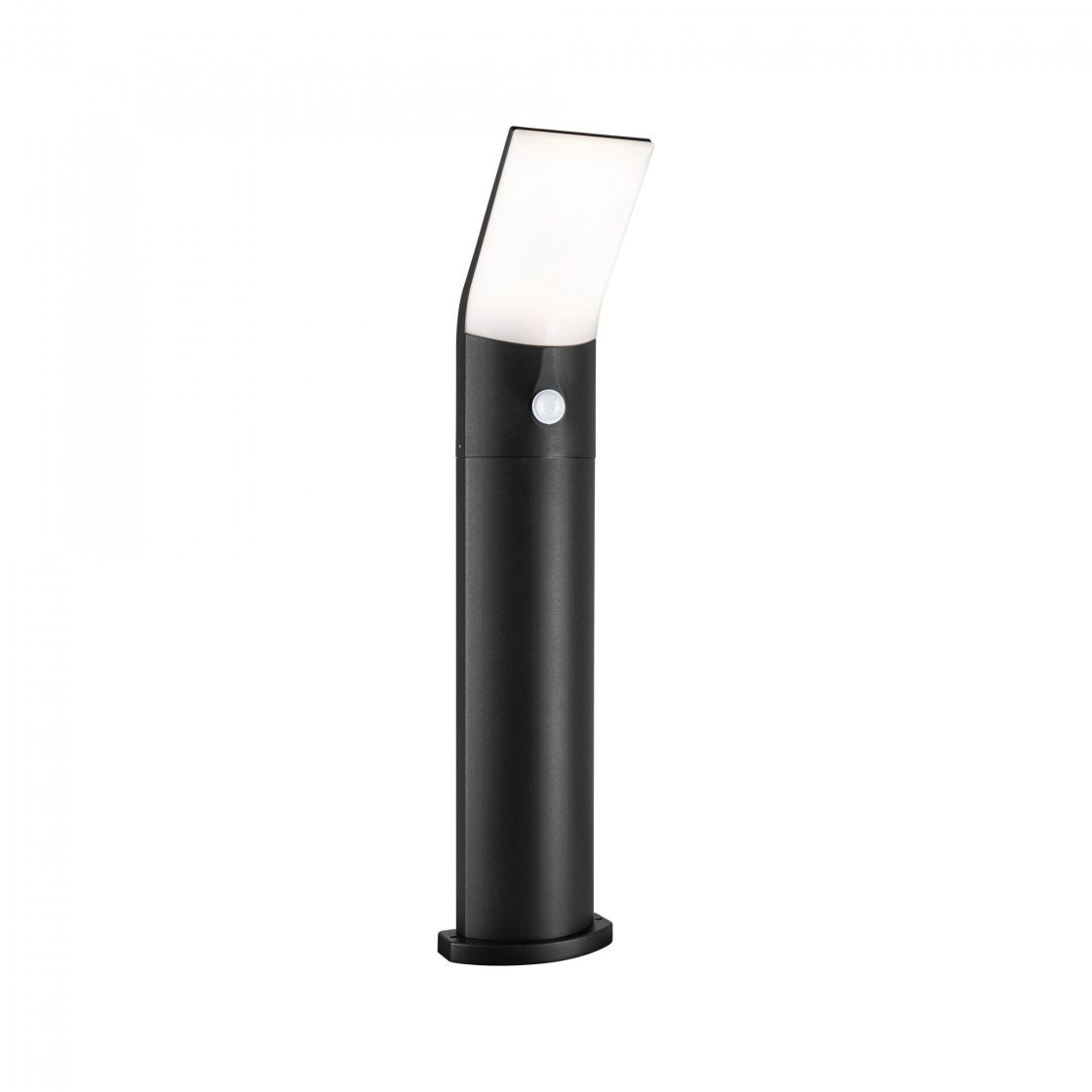 Paulmann  LED Pollerleuchte Adya  IP44 668mm