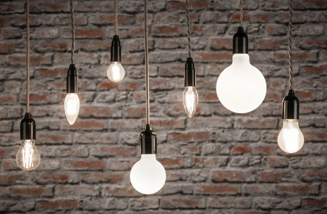 Paulmann  LED Globe Filament  E27 230V 806lm 7,5W 2700K