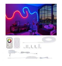 Paulmann MaxLED Flow LED Strip RGB  1,5m