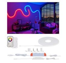MaxLED Flow LED Strip RGB  5m