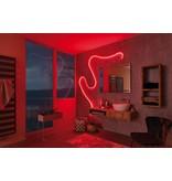 Paulmann  MaxLED Flow LED Strip RGB  5m