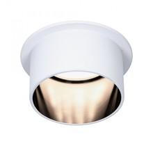 LED Einbauleuchte Gil Coin