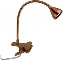 LED Schlauchklammerleuchte 1 x 2,5 Watt