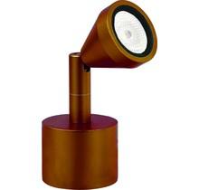 LED Minispot 1 x 2,5 Watt