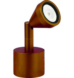 Busch Leuchten Mini LED