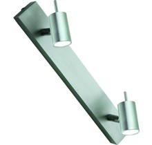 LED-Leiste 2-fl. 5W