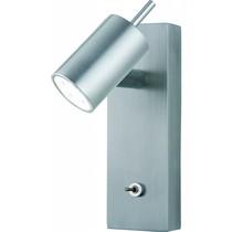 LED-Wandleuchte 5W m. Schalter