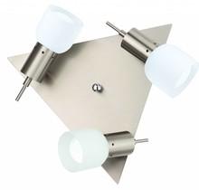 LED Triodreieck 3 fl. 4 W