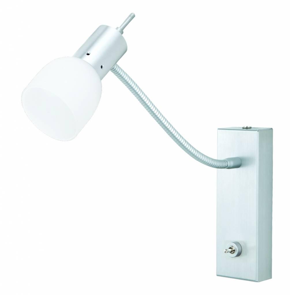 Busch Leuchten LED Wandleuchte 6,5 W