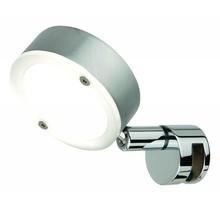 LED-Spiegelleuchte 4,5 W
