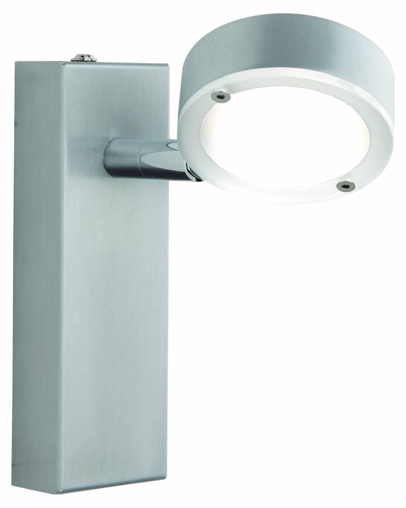 Busch Leuchten LED-Wandleuchte 4,5 W
