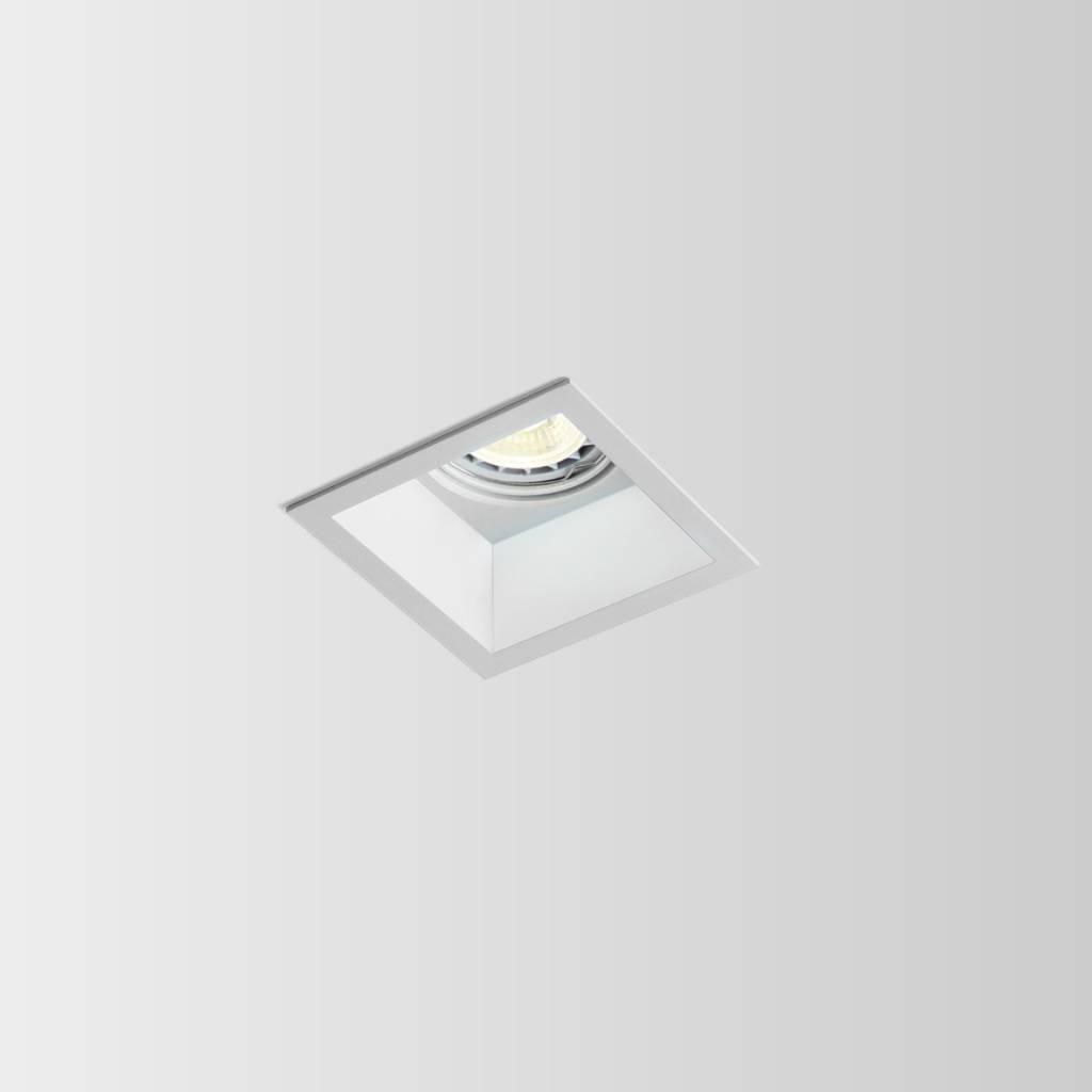 WEVER & DUCRÉ PLANO 1.0 LED
