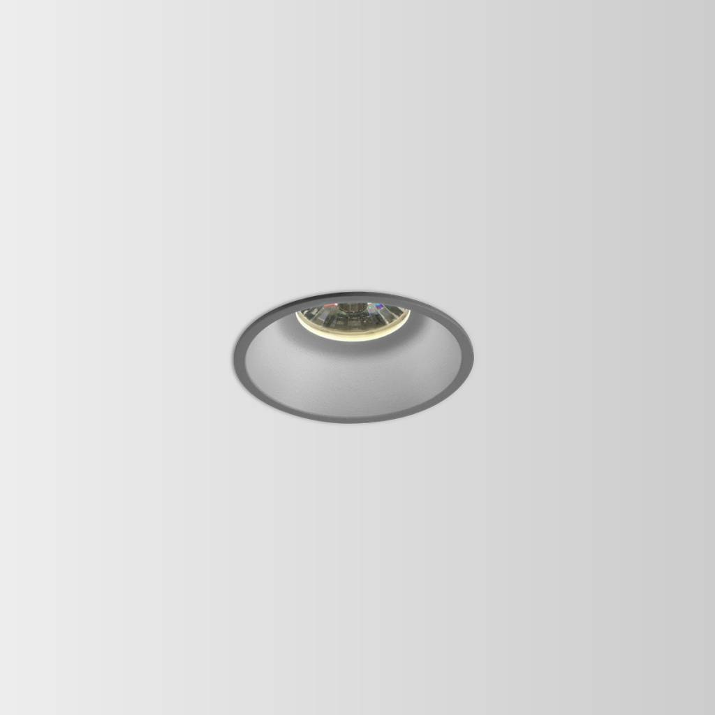 WEVER & DUCRÉ DEEP 1.0 LED