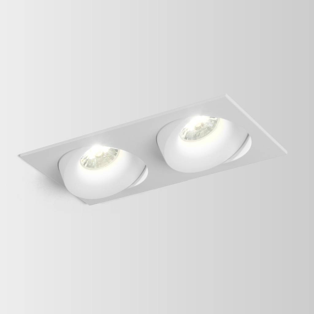 WEVER & DUCRÉ RON 2.0 LED