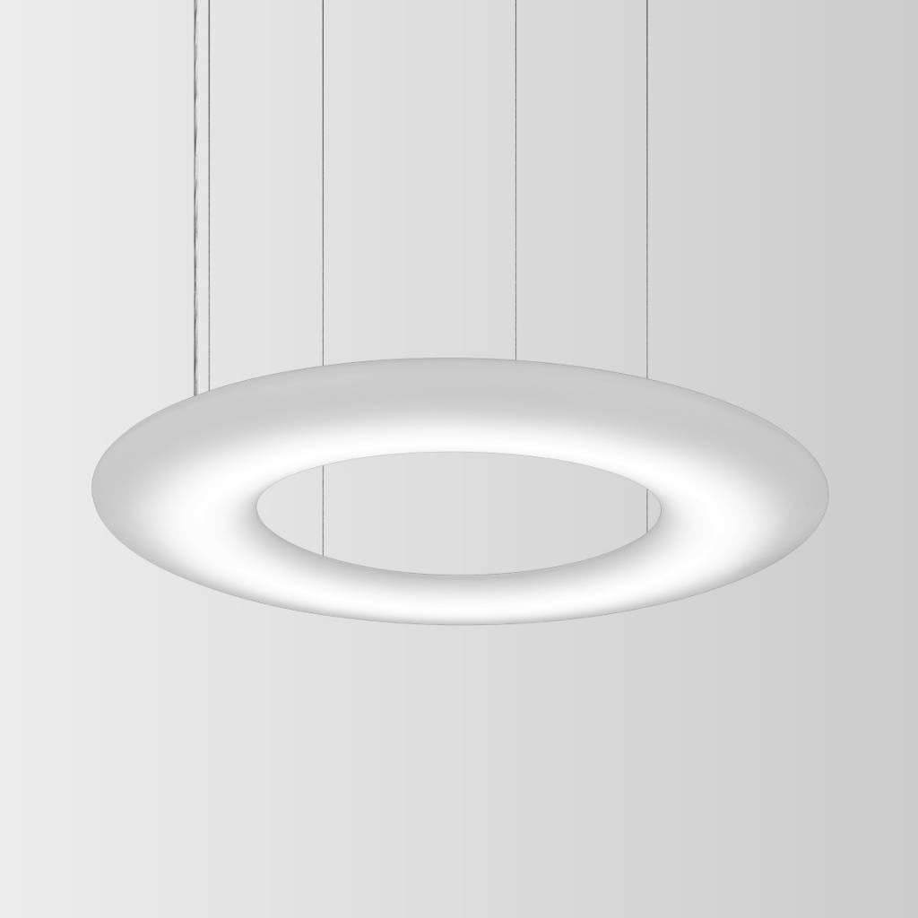 WEVER & DUCRÉ GIGANT 10.0 LED