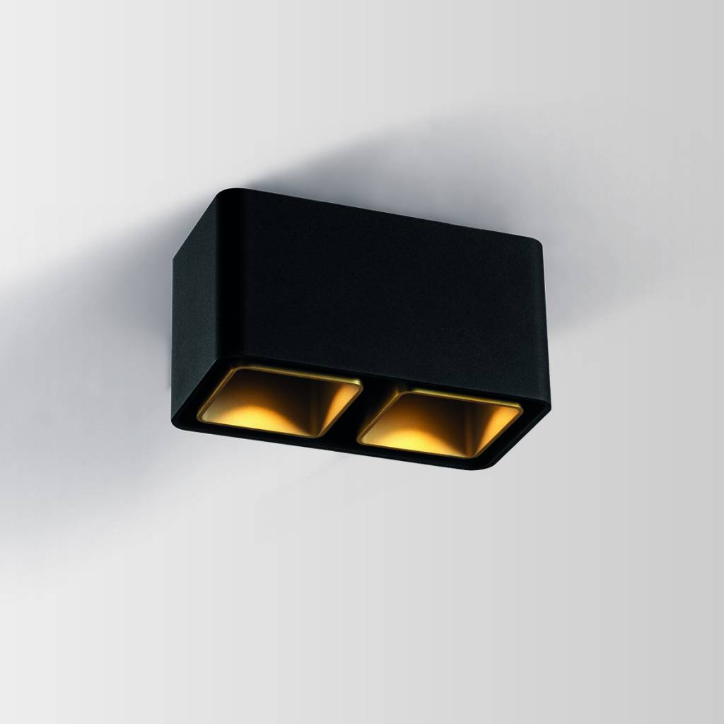 WEVER & DUCRÉ DOCUS CEILING 2.0 LED