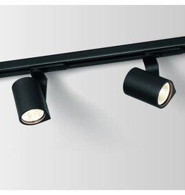 WEVER & DUCRÉ SQUBE ON TRACK 1.0 LED