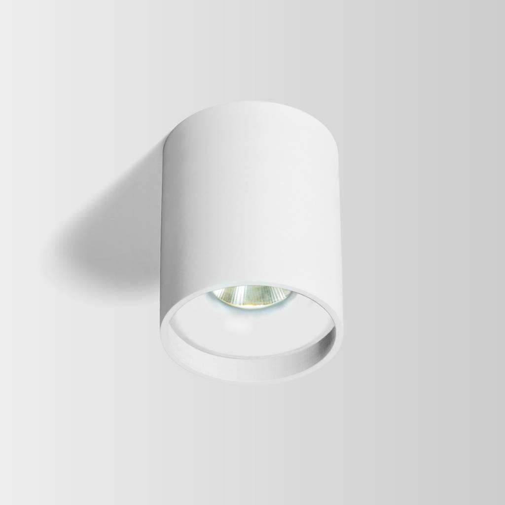 WEVER & DUCRÉ SOLID 1.0 LED