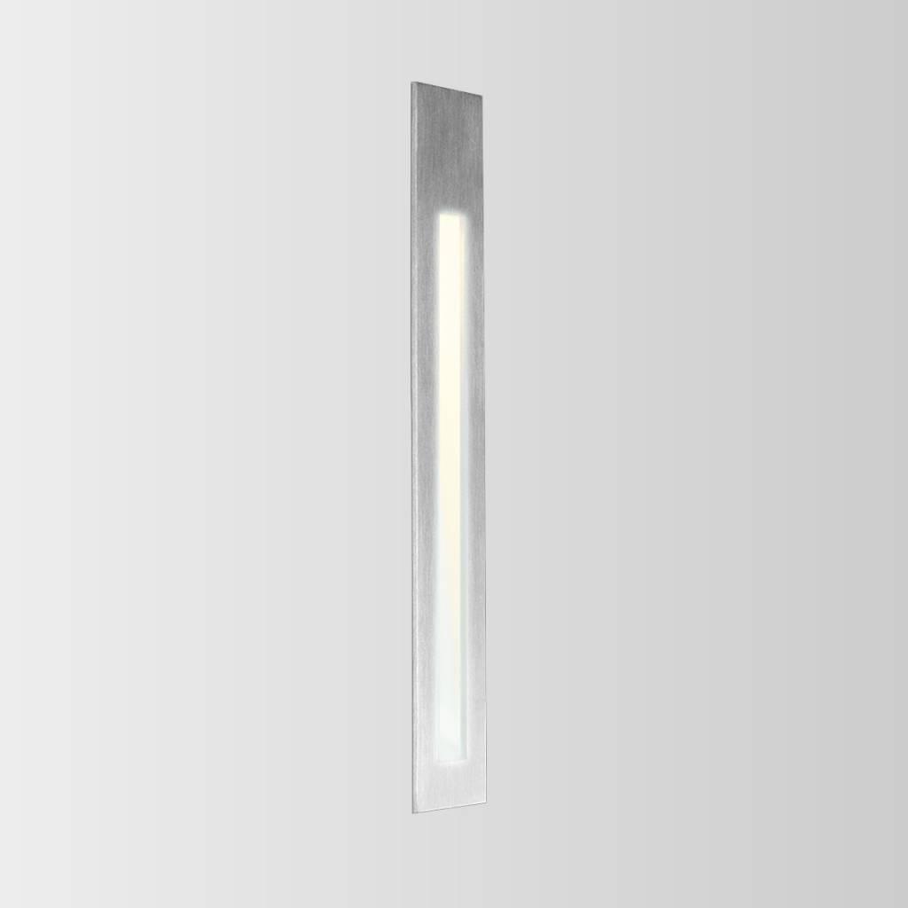 WEVER & DUCRÉ STRIPE 2.2 LED