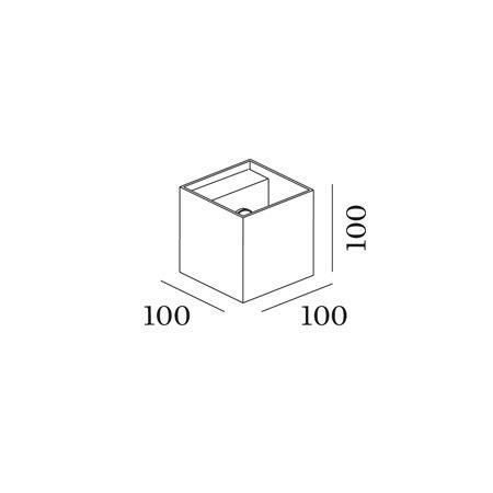WEVER & DUCRÉ BOX 1.0 QT14