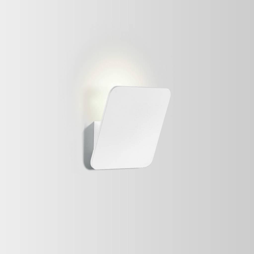 WEVER & DUCRÉ INCH 1.5 LED 3000K