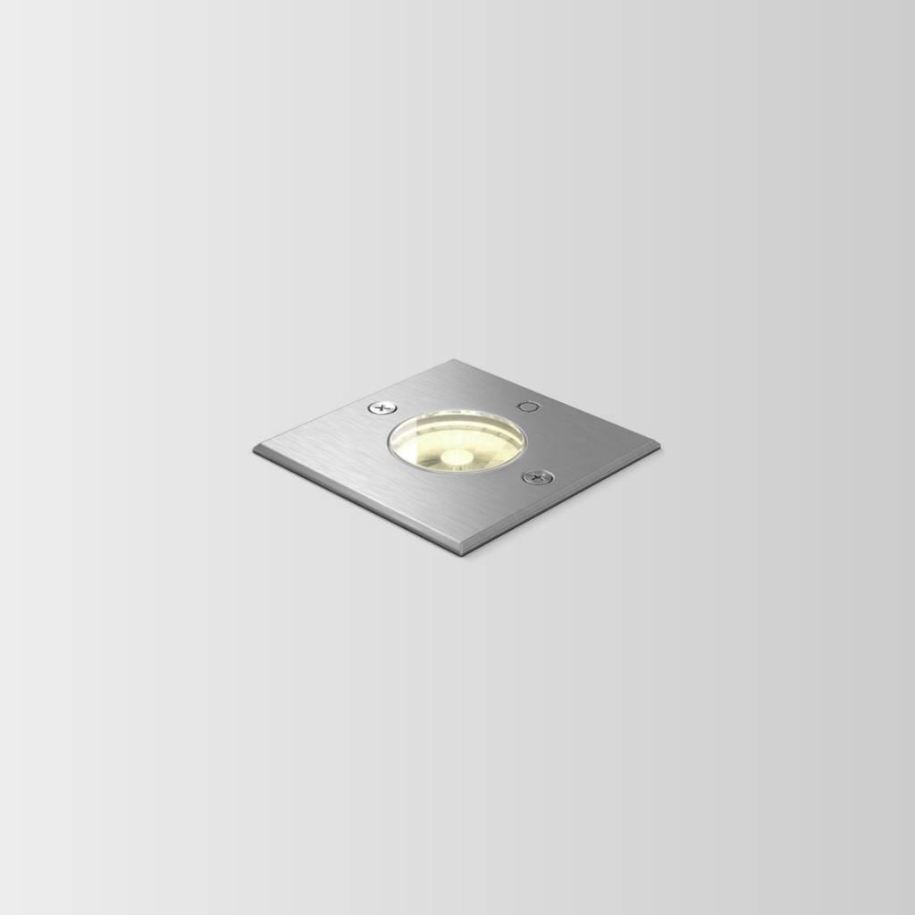 WEVER & DUCRÉ CHART 0.9 LED 3000K DIM I