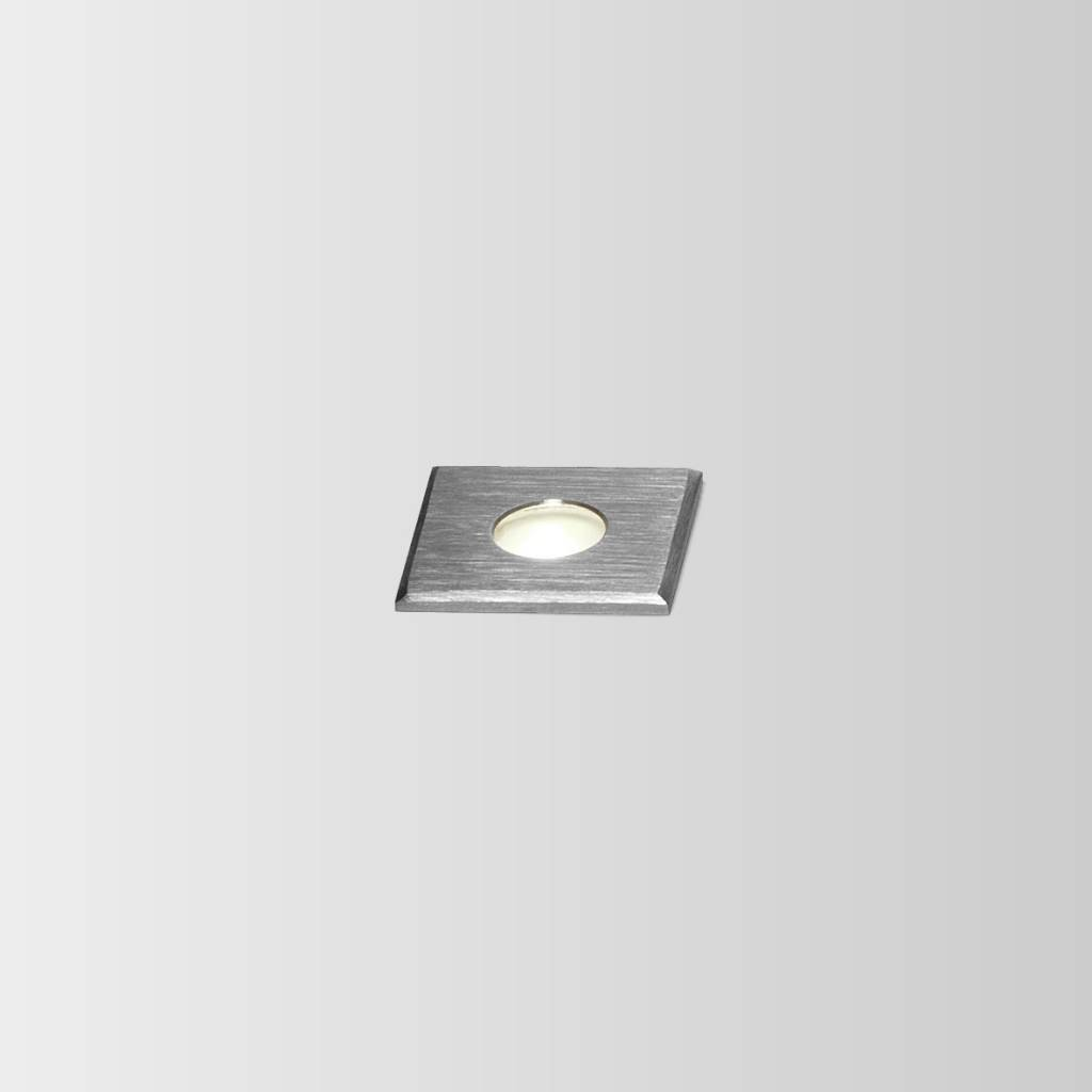 WEVER & DUCRÉ CARD 0.2 LED 3000K I