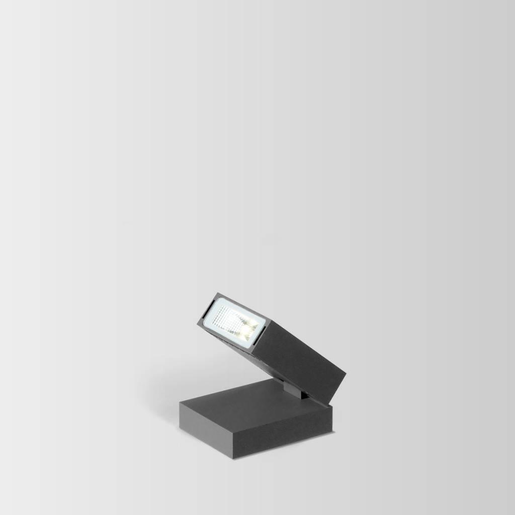 WEVER & DUCRÉ STAKE FOLD 1.0 LED 3000K DIM D