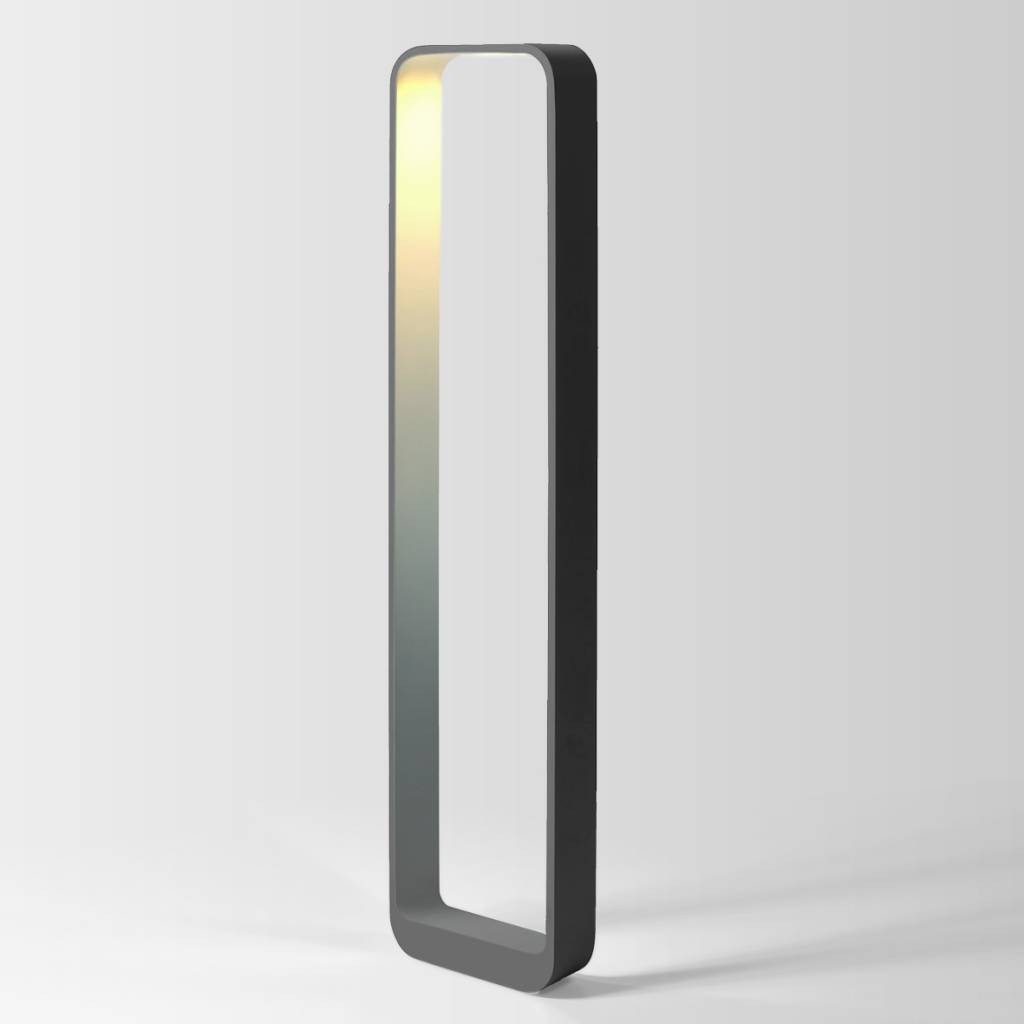 WEVER & DUCRÉ TAPE 8.0 LED 3000K DIM D