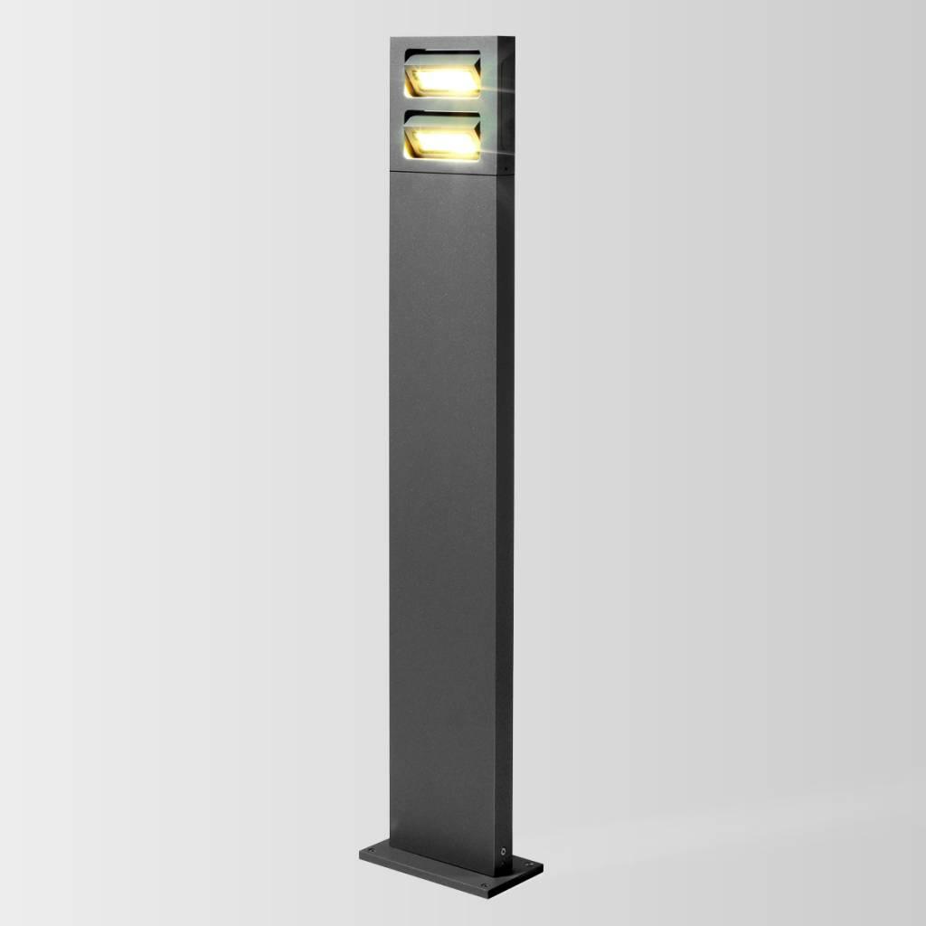 WEVER & DUCRÉ SWAY 2.0 LED 3000K DIM D