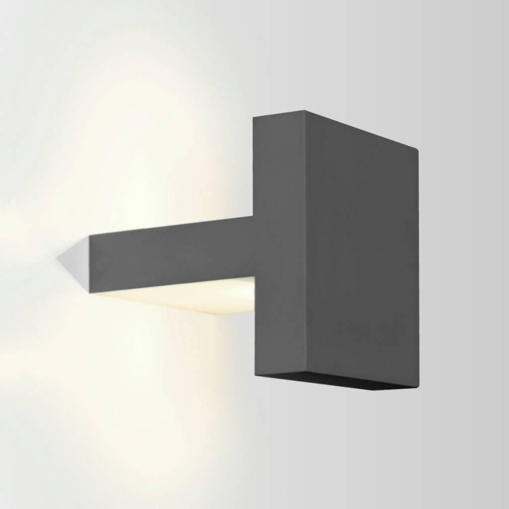 WEVER & DUCRÉ PALOS 2.0 LED 3000K DIM D
