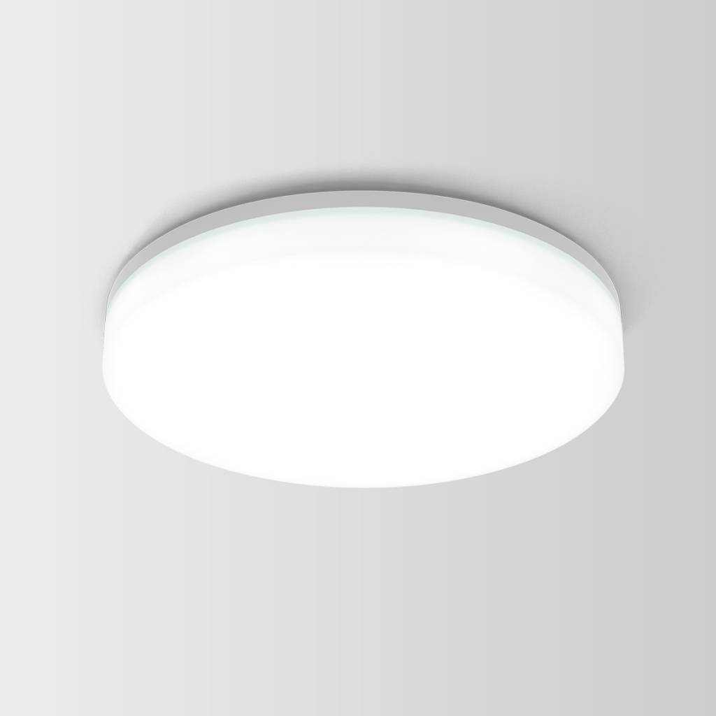 WEVER & DUCRÉ ROB 3.5 LED 3000K