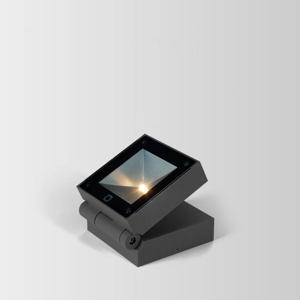 WEVER & DUCRÉ X-BEAM 1.0 LED 3000K