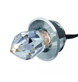 dot-spot starlight-crystal kaltweiss