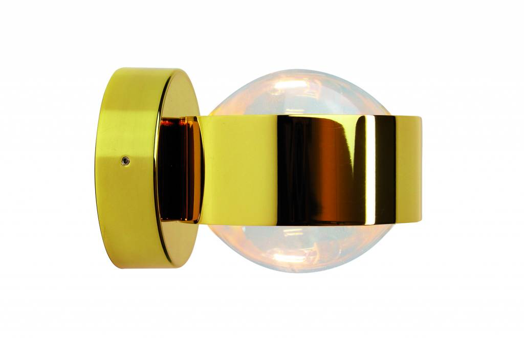 Top Light Puk Wall LED