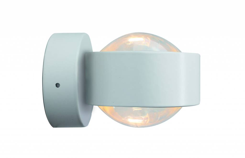 Top Light PUK WALL Halogen