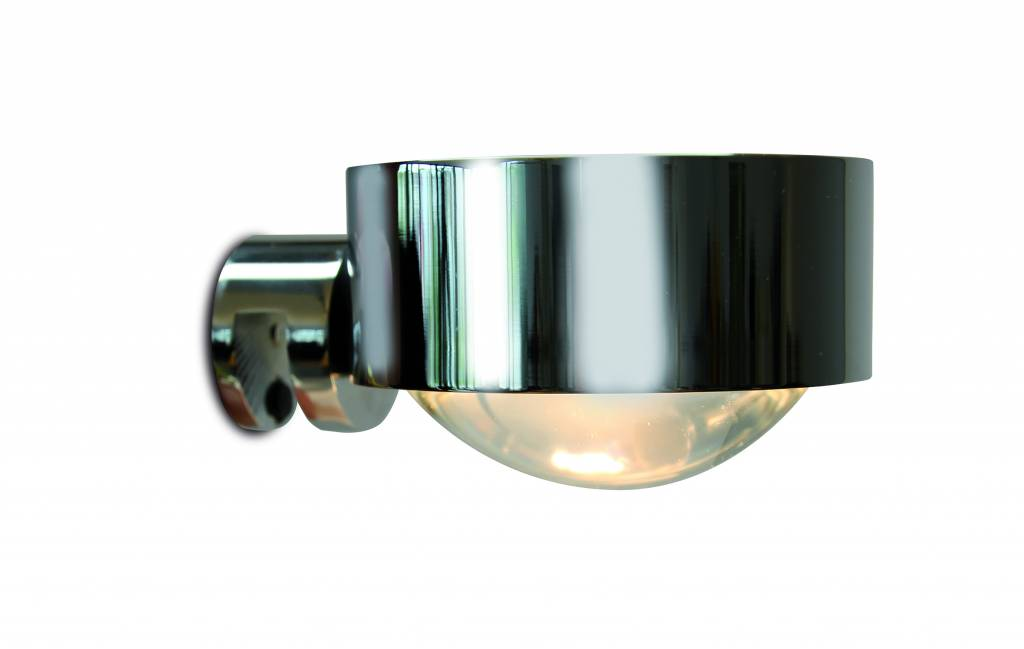 Top Light PUK Fix Halogen