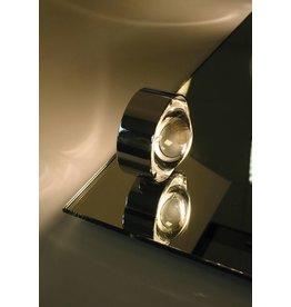 Top Light PUK Mirror LED